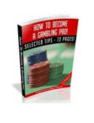 Gamblers secret formula.pdf