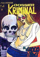 Kriminal.046-Il.gioco.del.più.(By.Roy.&.Aquila).cbr