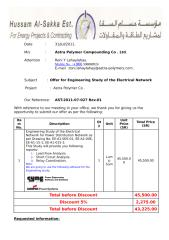 AST-2011-07-027 Rev 01.docx