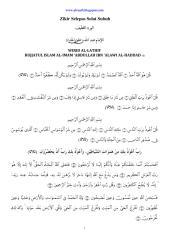 wirid al-lathif.pdf