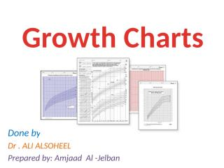 Growth charts2012.pptx