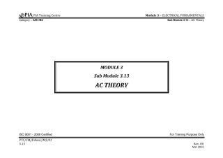 Module 3.13 AC THEORY.pdf