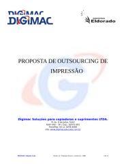 PROPOSTA Eldorado VR1.0.doc