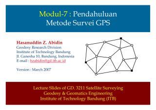 gps-7-upd.pdf