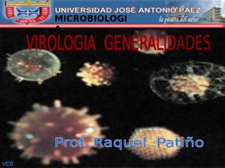 virus.ppt