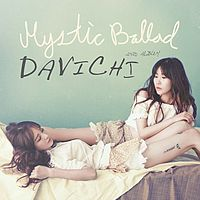 YouAreMyEverything-Davichi-2434880_hq.mp3