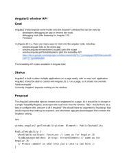 Angular2 Testability.docx