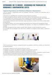 14º Aspectos Ergonômicos nos Trabalhos em Máquinas e Equipamentos.pdf