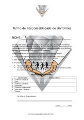 Termo de Responsabilidade de Uniformes (70).docx