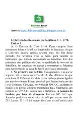 Interpretação de Esdras.pdf