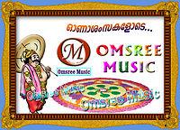 Onam Festival SONGS - En Hridaya Poothalam [Onapattukal - Omsree Music] 128 Kbps.mp3