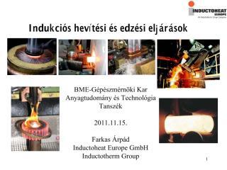 Indukciós hevítési és edzési eljárások 2011.pdf