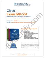 640-554.pdf