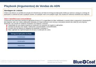 Playbook - ADN  - rev1.doc