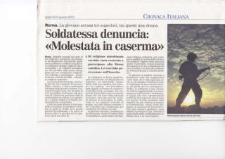 Libero - 8 marzo 2011.pdf
