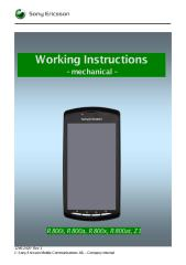R800_Working instruction.pdf
