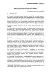 rozo_interculturalidad, una pregunta abierta_1.pdf
