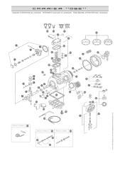 carrier_06e.pdf