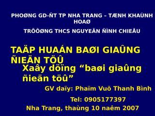 tap-huan-bai-giang-dien-tu_2.ppt