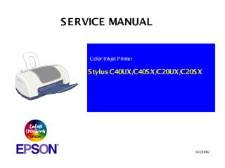 EPSON Stylus Color C20, C40.pdf