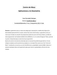 CentroDeMasa-b.pdf