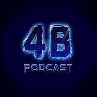 4B Podcast - Ironfist Design.mp3