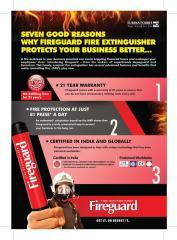Fireguard Fire Extinguisher.pdf
