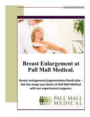 breast enlargement.pdf