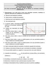 Ficha13.docx