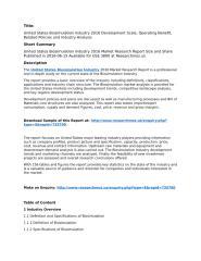 United States Biosimulation Industry 2016 Market Research Report.pdf