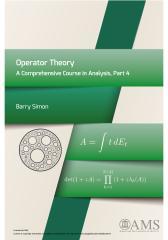 [Barry_Simon]_A_comprehensive_Course_in_Analysis_-(bookzz.org) (4).pdf