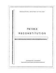 FM 100-9 1992.pdf
