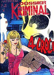 Kriminal.044-4.croci.(By.Roy.&.Aquila).cbr