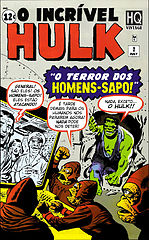 O Incrível Hulk 02 (1962).cbr