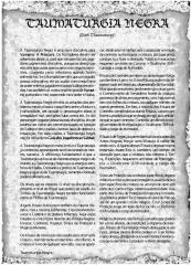 Taumaturgia Negra.pdf