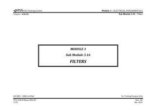 Module 3.16 Filters.pdf