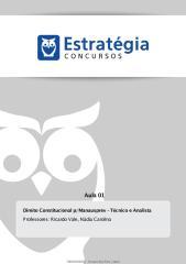 Direito Constitucional 01-v1.pdf