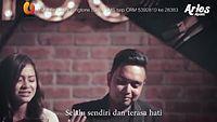 Lirik Lagu Terakhir - Sufian Suhaimi.mp4