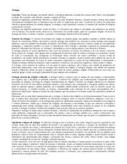 13247740-Teologia.doc