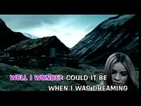 M2m - The Day You Went Away.mp4