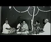 Ml_vasanthakumari-enta_nerchina-suddhadh