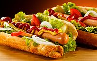 Fast-food-backgrounds-4k.jpg