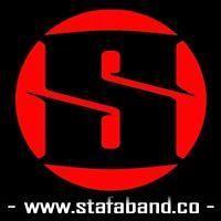 Iwan Fals - Kemesraan feat. All Stars(http---musim.mp3