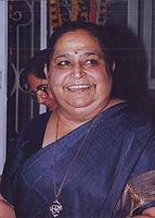 Guruji Vaani 2002-12-31 (Dec) Cassette 1.mp3