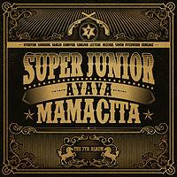 Super Junior - Evanesce.mp3