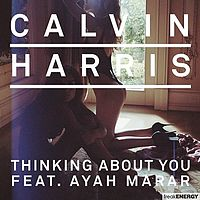 Thinking About You mp3